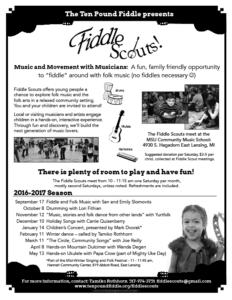 fiddlescouts_flyer2016